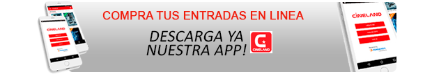 Descarga ya la app